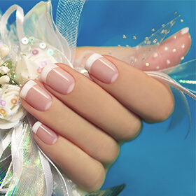 NAILS SERVICES-01