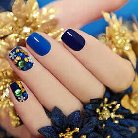 NAILS SERVICES-02