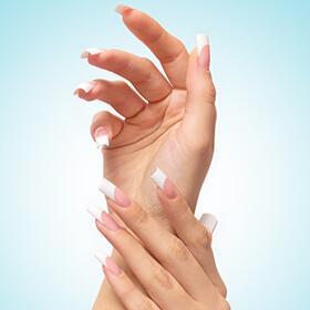 manicure-02